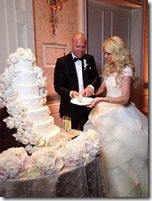 Rachel Bradshaw Bironas Ron Bironas wife images