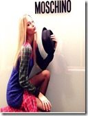 Viktoria Varga Graziano Pelle girlfriend-image