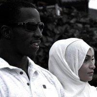 Zhavon Siufanua Abdullah Husain Abdullah Wife Pictures 200x200