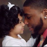 Devon Still Daughter 2 200x200