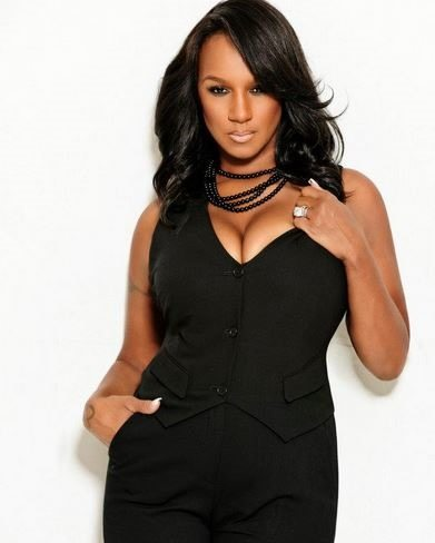 jackie christie son - photo #5