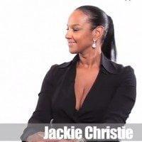Jackie Christie 5 200x200