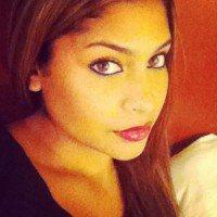 Jessica Martinez Deshawn Shead Gf 42 200x200