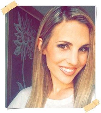 Brooke Cannon Joseph bio