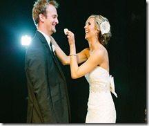 Caleb Joseph Brooke Cannon wedding photo