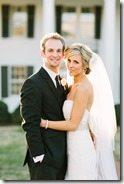 Caleb Joseph Brooke Cannon wedding photos