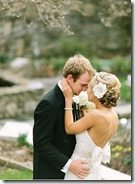 Caleb Joseph Brooke Cannon wedding pic