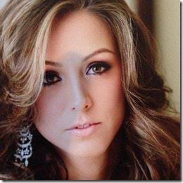 Jessica Etably Morse Bio