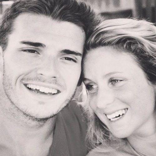 Camille Marchetti: F1 Driver Jules Bianchi Girlfriend