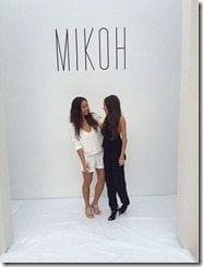 Kalani-Miller-Kelly Slater-girlfriend_photo
