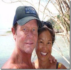 Kalani-Miller-parents