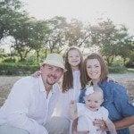 Katie Butler Billy Butler wife pictures
