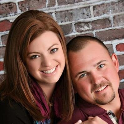 Katie Butler: MLB player Billy Butler's wife