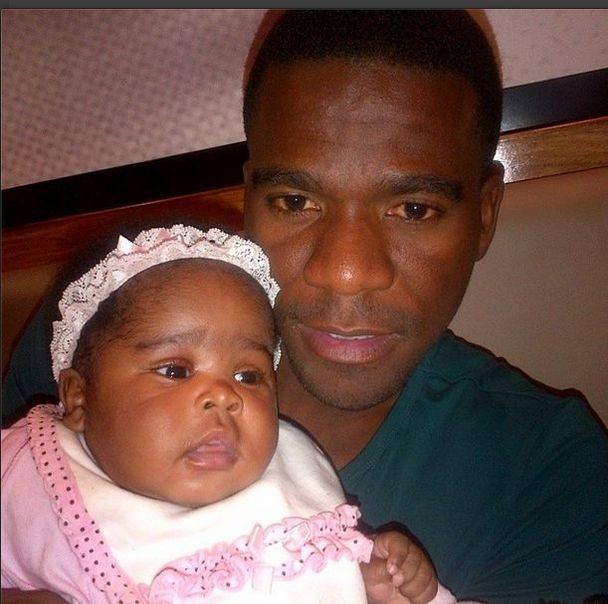 senzo meyiwa and kelly khumalo relationship test