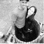 Kelly-Slater-girlfriend-Kalani-Miller-photos
