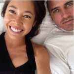 Kelly-Slater-girlfriend-Kalani-Miller+pics