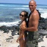 Kelly-Slater-girlfriend-Kalani-Miller-picture