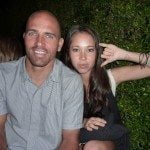 Kelly-Slater-girlfriend-Kalani-Miller-pictures