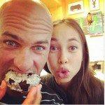 Kelly-Slater-girlfriend-Kalani-Miller_pic