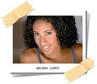 Melissa-lopez-sam-shields-girlfriend pic