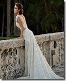Michael Morse wife Jessica Etably Morse wedding