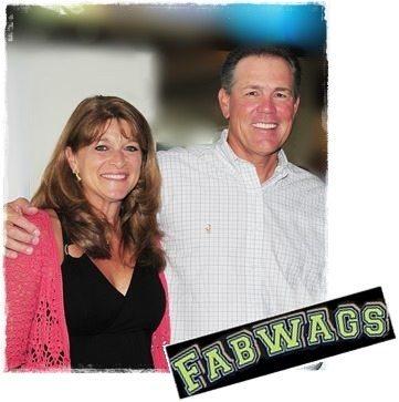 Deborah Yost: MLB Manager Ned Yost's Wife
