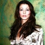 Nicole Vogelson Ryan Vogelsong wife_picture
