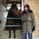 Sachi Ohtake Aoki Nori Aoki wife photos