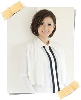 Sachi Ohtake Aoki Nori Aoki wife pic