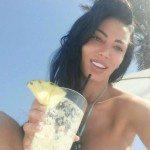 Soraja Vucelic Neymar_images