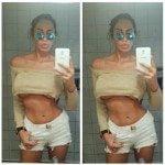 Soraja Vucelic Neymar_pic