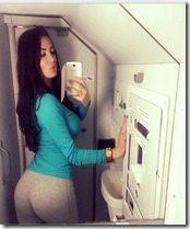 Soraja Vucelic Neymar_picture