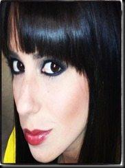 Vanessa Soto Pablo Sandoval girlfriend pics