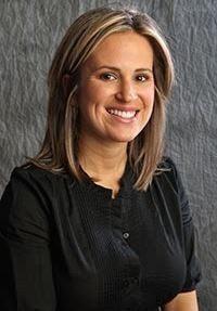 Christina Markakis