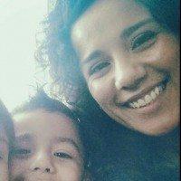 Iris Ramirez Manny Ramirez Wife 3 200x200