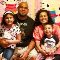 Iris Ramirez Manny Ramirez Wife 4 200x200
