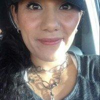 Iris Ramirez Manny Ramirez Wife 5 200x200