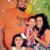 Iris Ramirez Manny Ramirez Wife 7 200x200