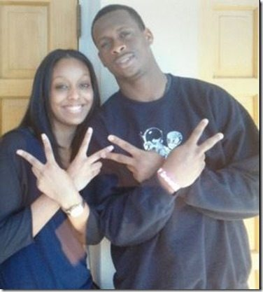 Kristen Stubbs 7 Facts about Geno Smith's Girlfriend