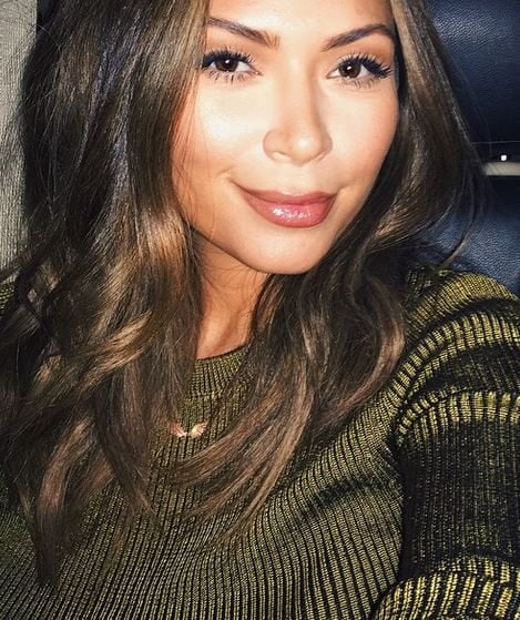 marianna asian personals Meet single black women in marianna are you ready to discover a single black woman that fills your heart with happiness or do you just.