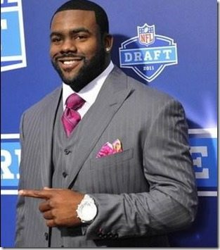 mark-ingram-pic-1