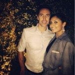 steve-nash-girlfriend-brittany-richardson