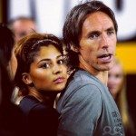 steve-nash-girlfriend-brittany-richardson photos