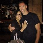 steve-nash-girlfriend-brittany-richardson pic