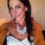 Nicole Alexandra Seiferth pic