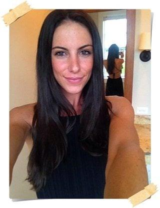 Nicole Alexandra Seiferth