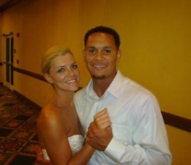 Lacey Owens Nfl Player Cortland Finnegan S Wife Bio
