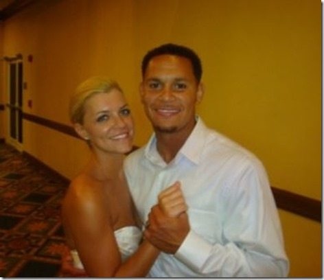 Lacey Owens: NFL Player Cortland Finnegan's Wife