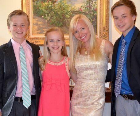 Mayo shattuck wedding