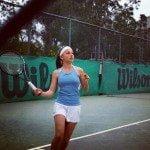 Andrada Surdean_pictures